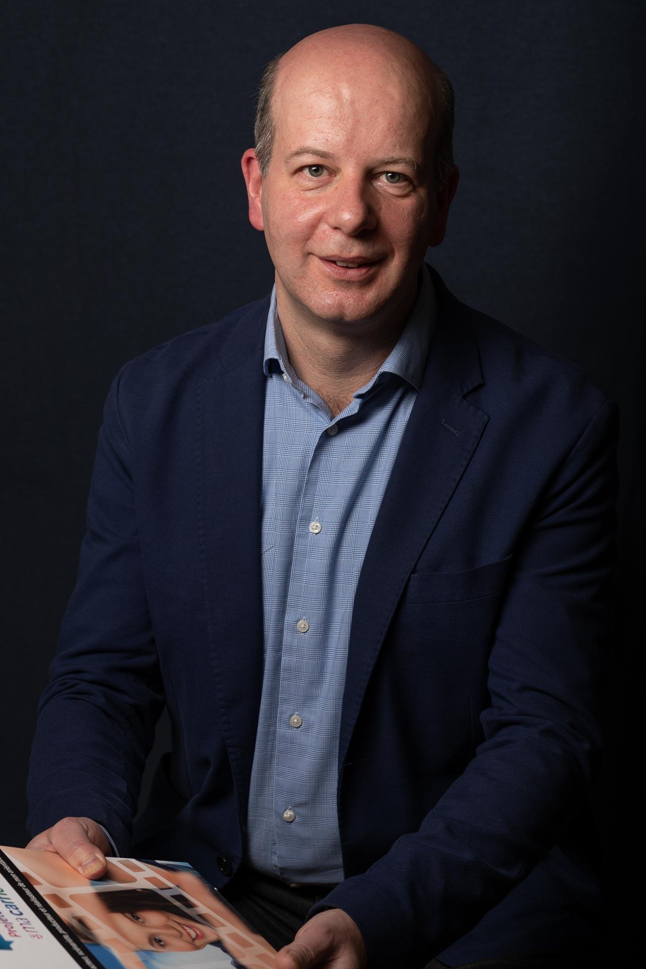 Pascal Peterfalvi