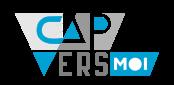 Cap Vers Moi