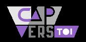 Cap Vers Toi