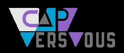 Cap vers Vous Logo